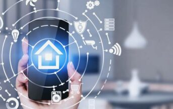 End-to-End Turbo RINGA: jetzt auch für Smart-Home in Europa (Foto: shutterstock - ImageFlow)