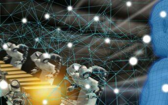 Wirepas IoT Mesh: endlich non-cellular-Plattform für Asset-Tracking (Foto: shutterstock - MONOPOLY919)